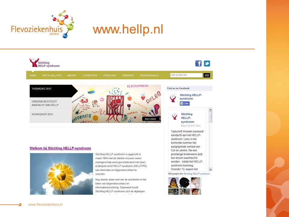 www.hellp.nl