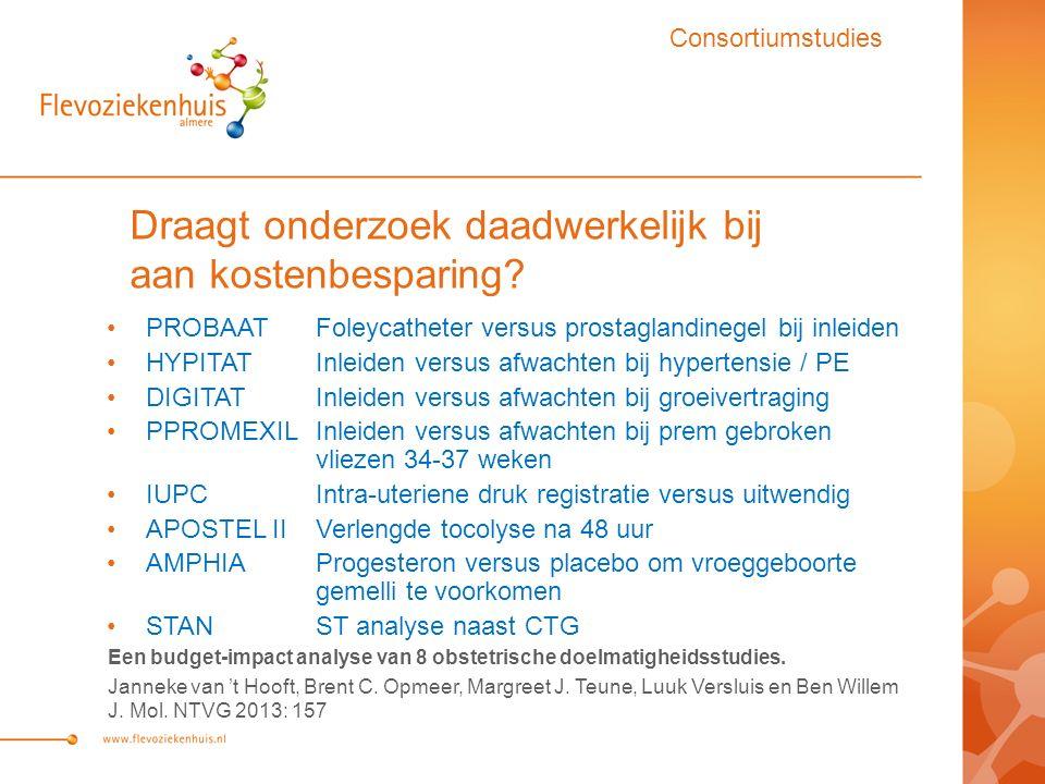 Voor haar toekomst 1.Op de korte termijn in het kraambed: -MgSO4: minimaal 24 uur postpartum ter bescherming eclampsie risico -RR streefwaarde <140/90 mmHg: zie ook regioprotocol via APP: NGNN richtlijnen 1.Bij een volgende zwangerschap: 1.Trombofilie onderzoek 6 wk pp 2.Ascal 1dd 80 mg vanaf positieve test 2.Tav haar CVRM is het advies volgens de richtlijn: CVRM
