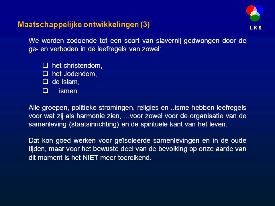 L K S De 30 fundamentele rechten voor de mens (2) 9.Oneerlijke gevangenschap.