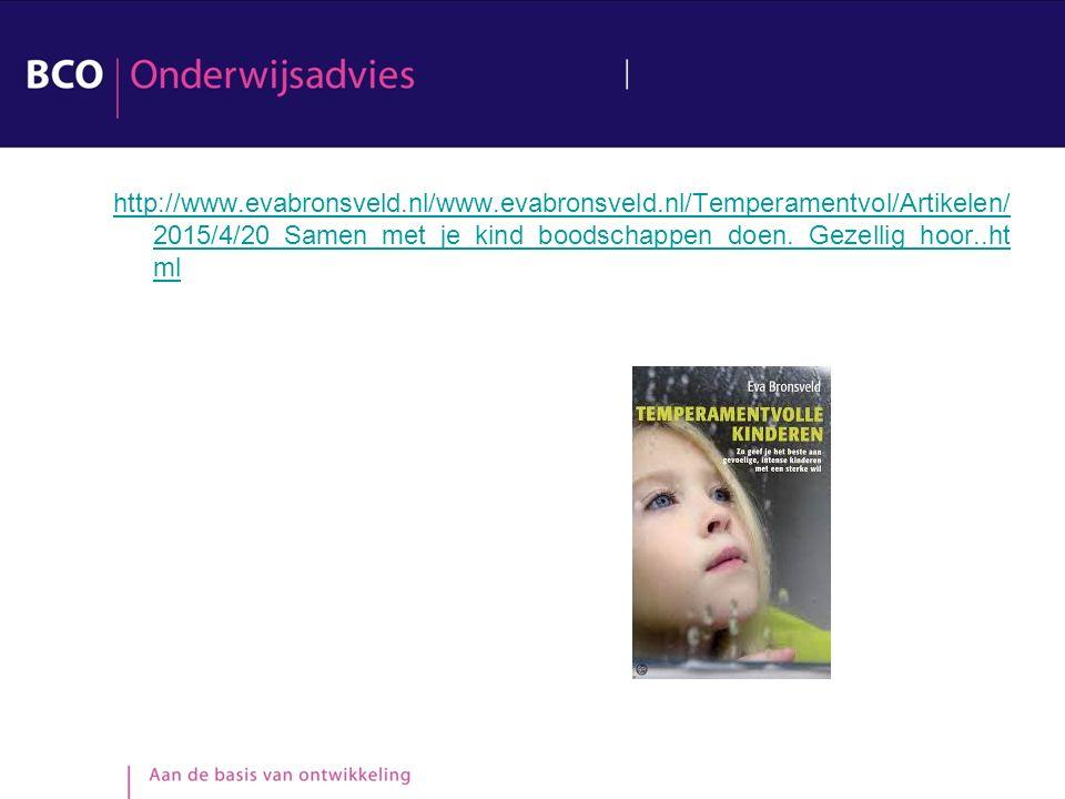 http://www.evabronsveld.nl/www.evabronsveld.nl/Temperamentvol/Artikelen/ 2015/4/20_Samen_met_je_kind_boodschappen_doen._Gezellig_hoor..ht ml