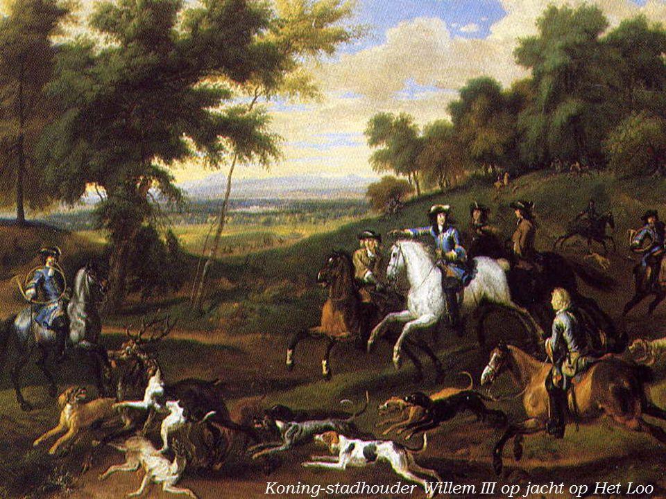Vraag 28 In 1793 verloor een vorst door toedoen van het volk zijn hoofd.