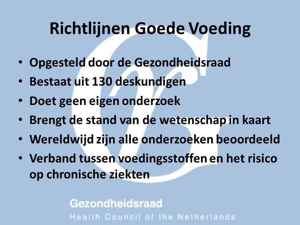 Volgens het verslavingsinstituut Trimbos zijn er tussen de 150.000 tot 200.000 oudere probleemdrinkers in Nederland.