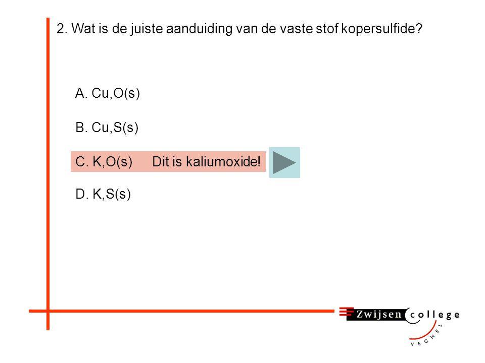 9.Lees het artikel over ' Noorse fabriek maakt eiwitten uit gas'.