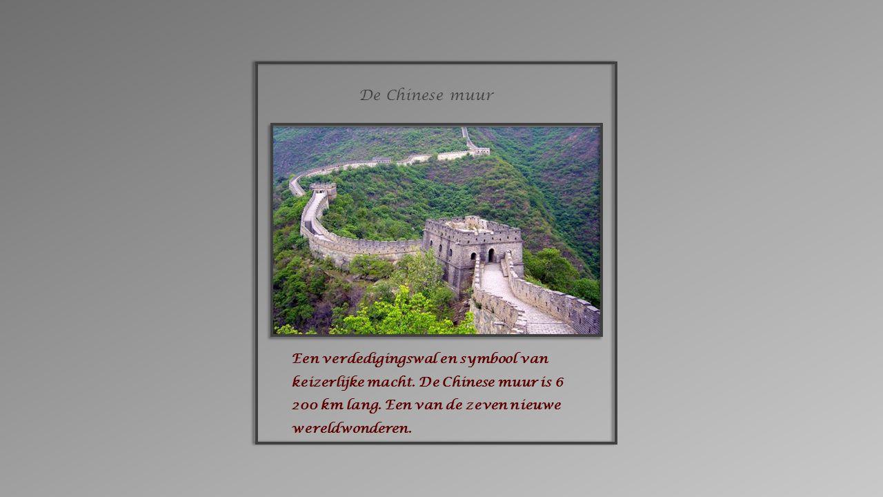 Het Vrijheidsbeeld New York Chichén Itzà Mexico Machu Picchu Peru Stonehenge Verenigd Koninkrijk Het Colloseum Rome Rotswoningen Petra De Chinese Muur Taj Mahal Agra Ankor Christus de Verlosser Rio de Janeiro