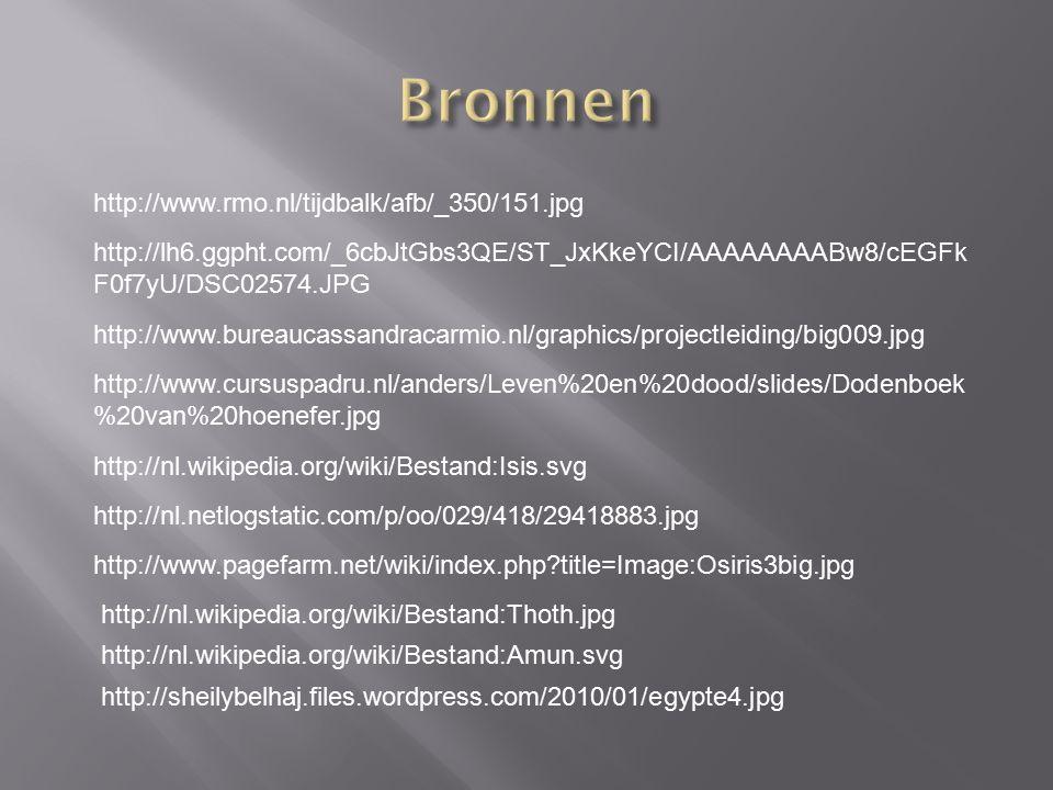 http://www.rmo.nl/tijdbalk/afb/_350/151.jpg http://lh6.ggpht.com/_6cbJtGbs3QE/ST_JxKkeYCI/AAAAAAAABw8/cEGFk F0f7yU/DSC02574.JPG http://www.bureaucassa