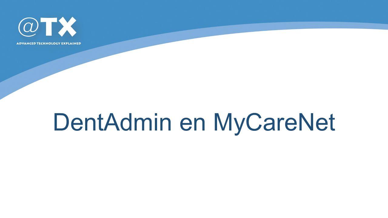 1 januari 2015 ( indien tijdig gepubliceerd) Verplichte toepassing Regeling Betalende Derde voor  patiënten met verhoogde tegemoetkoming.