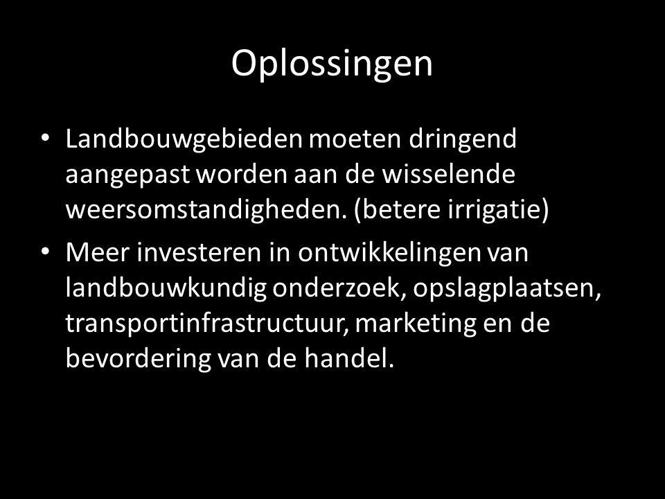 Bronnen https://nl.wikipedia.org/wiki/Hoofdpagina http://www.mo.be http://nl.wfp.org/content/honger-cijfers http://www.globalincome.org