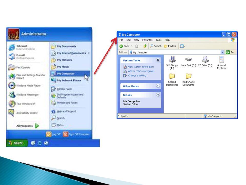 Bestanden(file) = zijn gegevens die bij elkaar horen Op een schijf(disk) kunnen bestanden worden opgeslagen