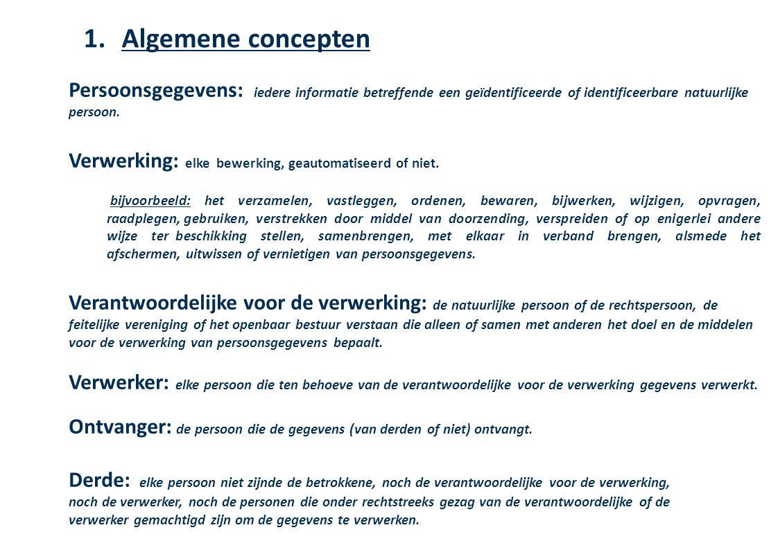 18 II. Direct marketing per elektronische weg
