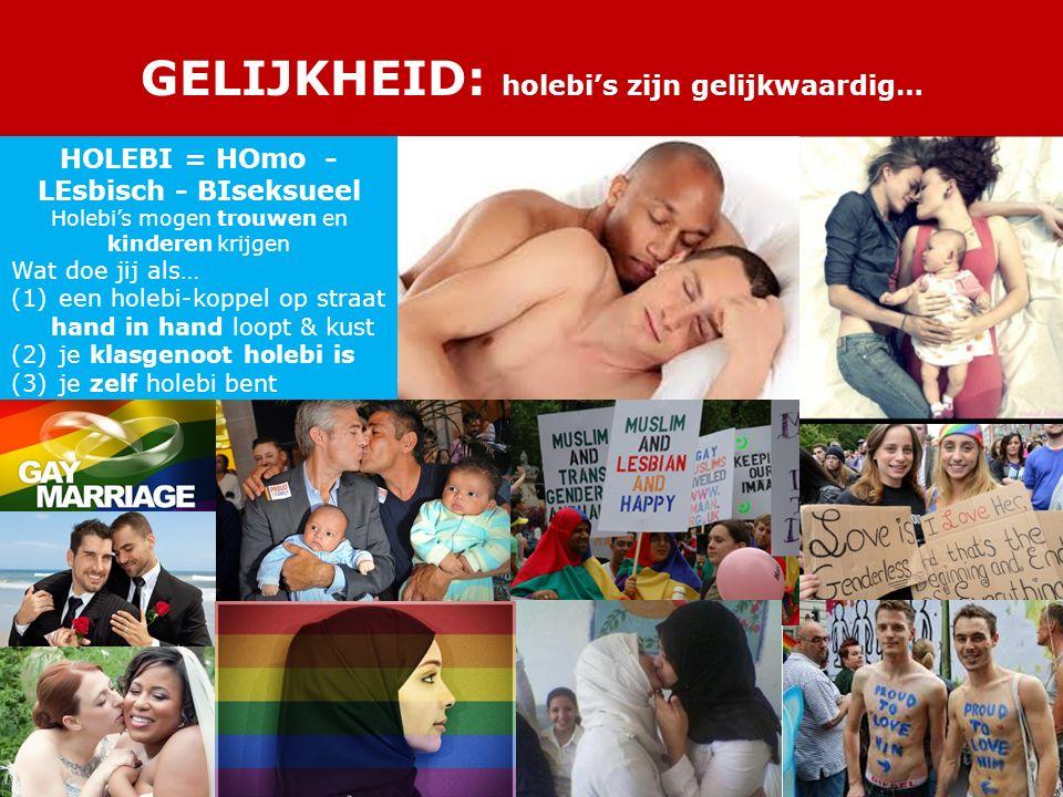 Contact Sam.Mampaey@stad.antwerpen.be Marion.Schrijvers@stad.antwerpen.be 19atlas · integratie & inburgering Antwerpen