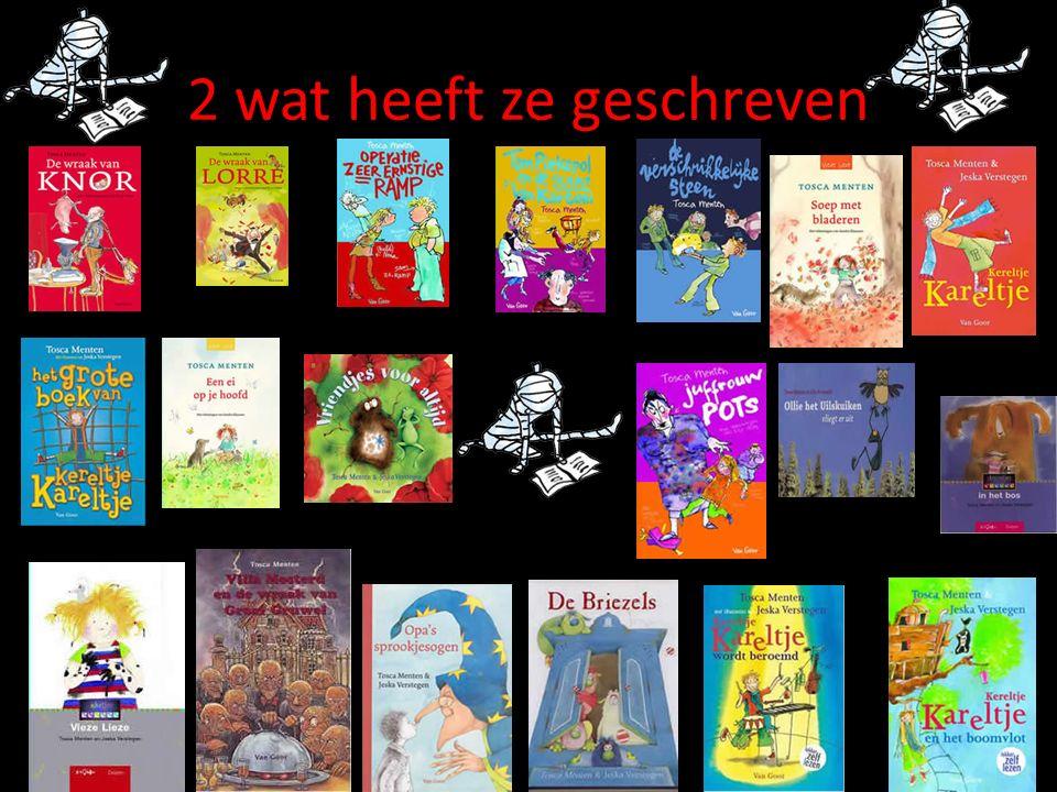 prijzen Hoera.De wraak van Lorre staat op de tiplijst van de Nederlandse Kinderjury voor 2013.