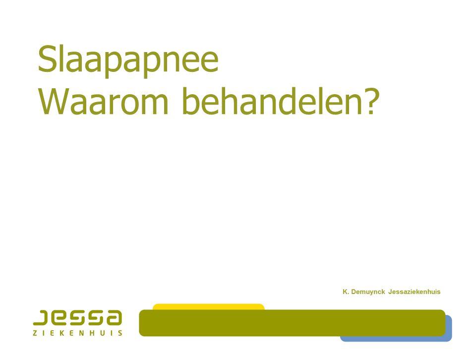The European Sleep Apnoea Database (ESADA): report from 22 European sleep laboratories (ERJ, 2011) Normal weight, BMI <25 kg·m −2 Overweight, BMI 25–<30 kg·m −2 Obese, BMI ≥30 kg·m −2 No OSAOSANo OSAOSANo OSAOSA Patients n64415832273 BMI kg·m −2 23±228±136±5 AHI events·h −1 2±119±162±125±192±137±27 Prevalence systemic hypertension 11.827.9 21.838.1 30.658.5 Prevalence all CV disease 18.738.9 29.247.7 40.364.9 Prevalence all metabolic disease 11.320.9 22.628.9 32.543.6 Prevalence all pulmonary disease 8.914.3 14.613.5 20.018.5 Prevalence hypersomnia # 34.939.0 41.143.1 43.349.3