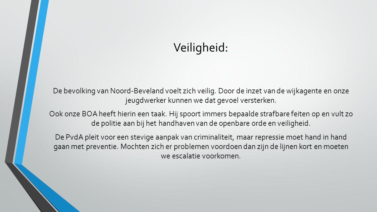 Verkeer: De cijfers van ongevallen, soms met dodelijke afloop, liegen er in Zeeland niet om.
