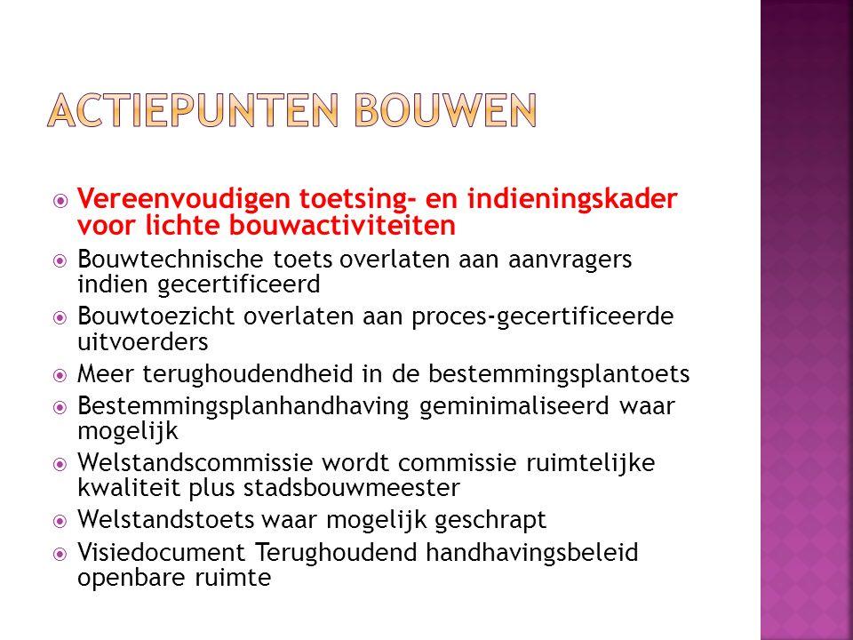  Delft en Zoetermeer – trekkers  1.