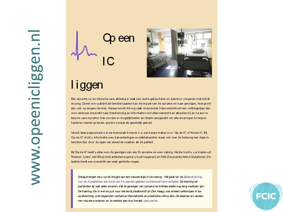 www.opeenicliggen.nl