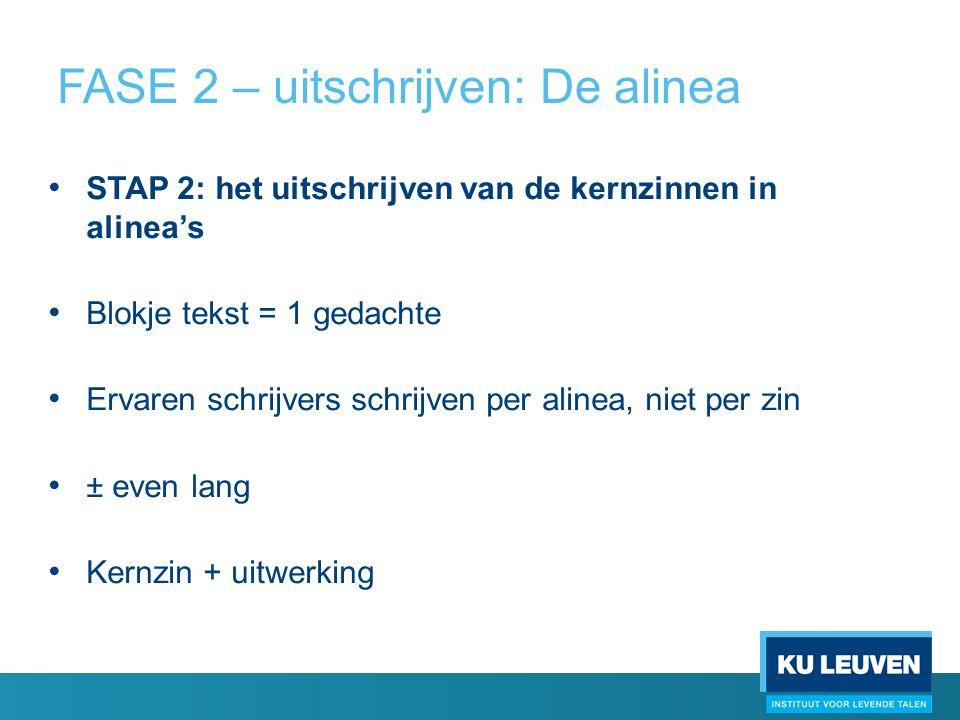 Paragraaf Alinea Kernzin +uitwerking Kernzin +uitwerking Kernzin +uitwerking Kernzin +uitwerking Kernzin +uitwerking Kernzin +uitwerking Hoofdstuk