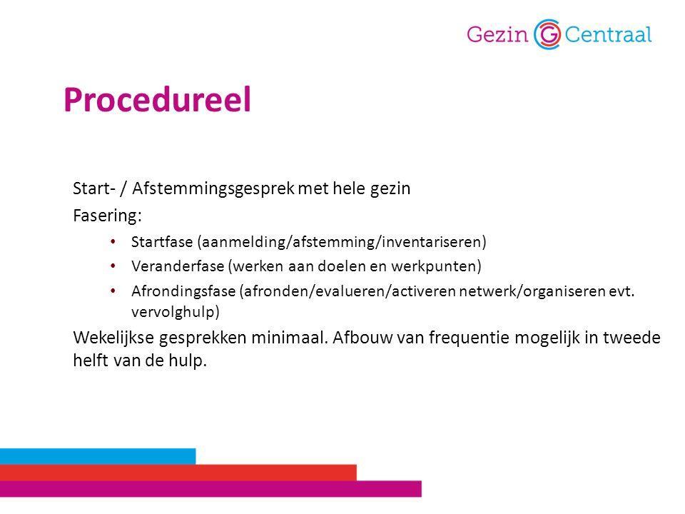 Factsheet (conclusies)