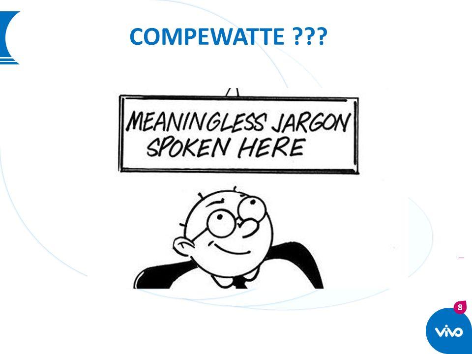 8 | COMPEWATTE ???