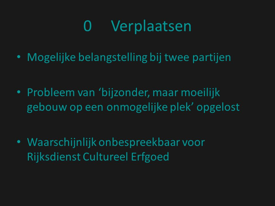 ITheemuseum Stichting Collectie Doelgroep: 45 + dames, regionaal, touroperators Bezoekersaantal : maximaal ca.