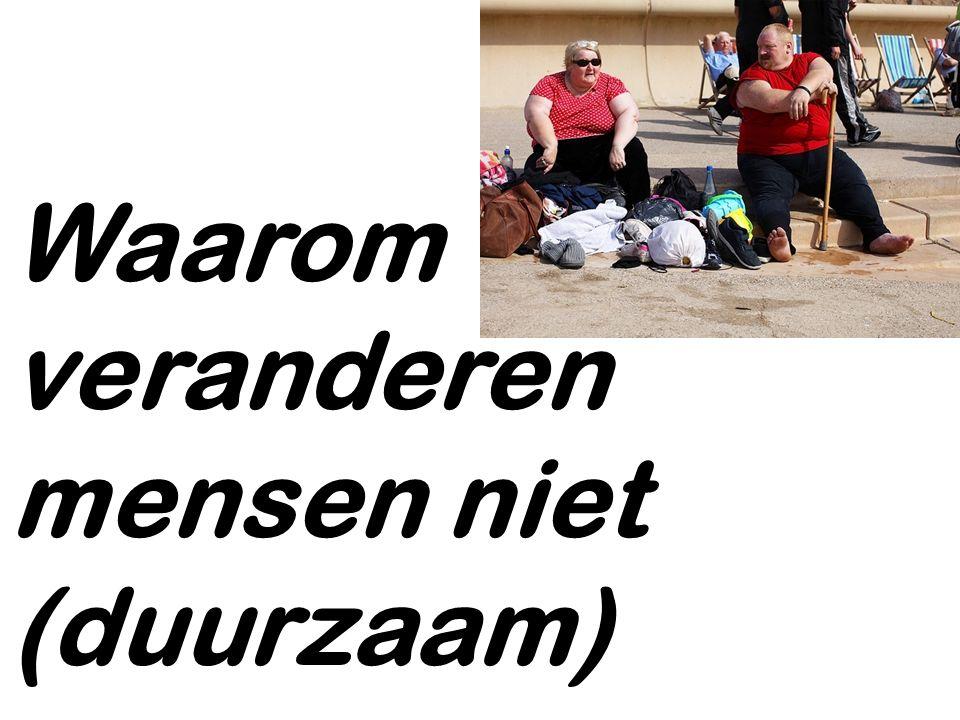 Meer weten.curecare@curecare.nl contactpersoon: Hanny Knuppel www.curecare.nl Appelo, M.