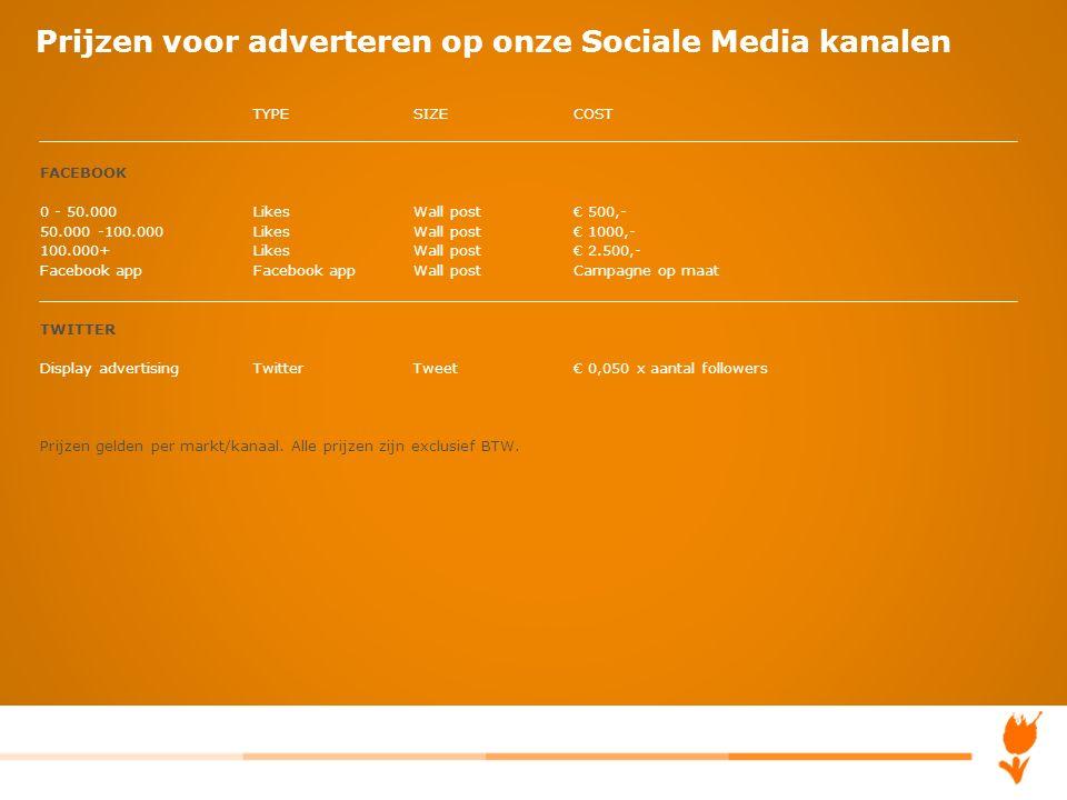 NBTC Prinses Catharina-Amaliastraat 5 2496 XD Den Haag > 070 370 57 05 > info@holland.com > www.holland.com Zaken doen.