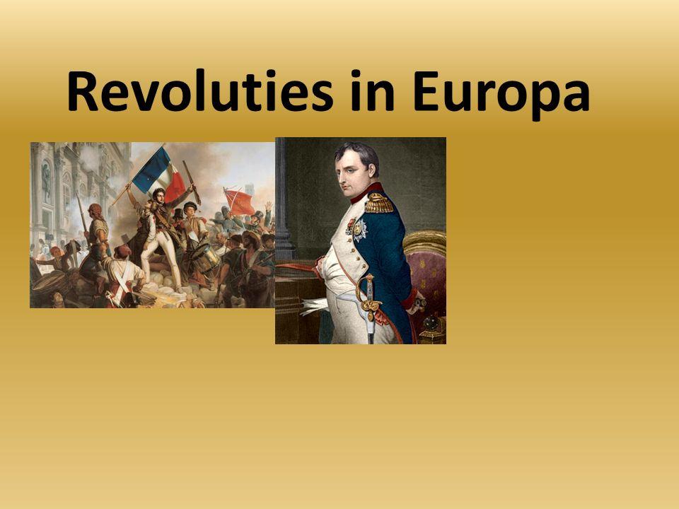 Les 2 Napoleon de redder, Napoleon de tiran.