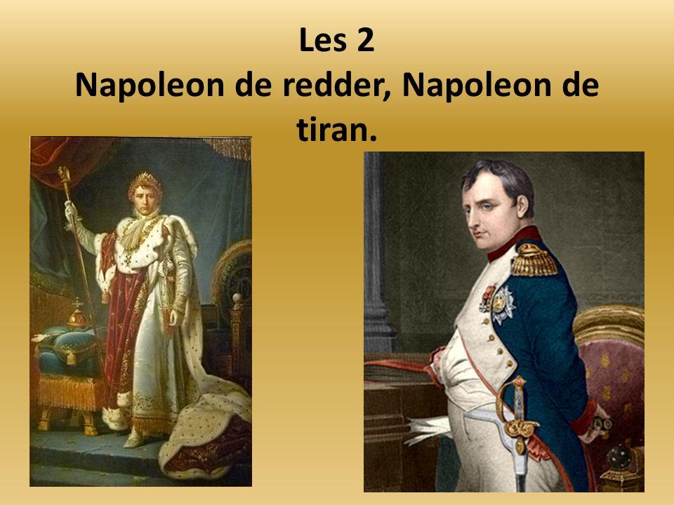 Doelen van les 2 Je kunt de oorzaken van de Franse Revolutie aangeven.