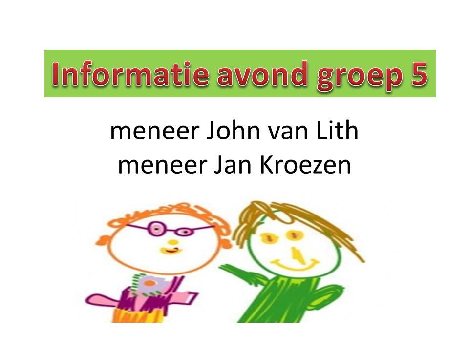Wizwijs Rekenen: We gebruiken de methode Wizwijs .