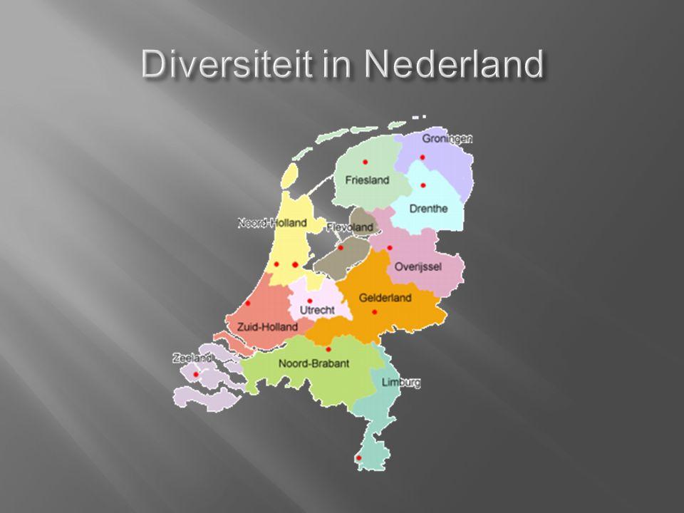 Groningen:Groningen Friesland:Leeuwarden Drenthe: Assen Overijssel:Zwolle Flevoland:Lelystad Gelderland:Arnhem Utrecht:Utrecht Noord-Holland:Haarlem Zuid-Holland:Den-Haag Zeeland:Middelburg Noord-Brabant:Den Bosch Limburg:Maastricht