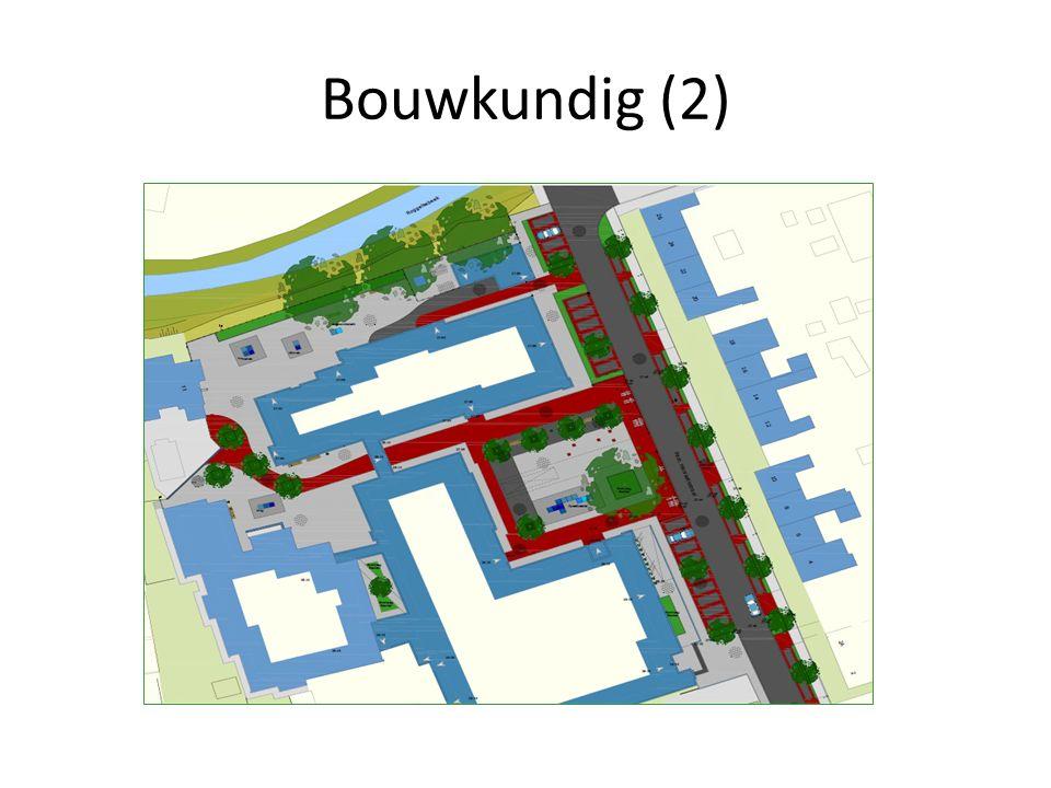 Bouwkundig (1) BMV Heythuysen