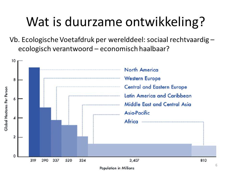 Beleidsgerichte en politieke actie Structurele maatregelen versus oplapwerk – waar sociale problemen maatschappelijk veroorzaakt worden, daar dienen zij maatschappelijk opgepakt te worden, anders wordt SW 'dweilen met de kraan open'.