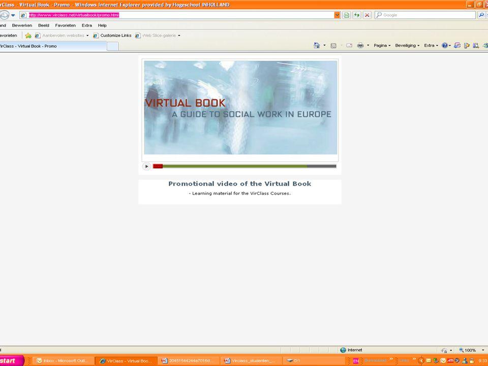 142767-LLP-1-2008-1-NO-ERASMUS-EVC