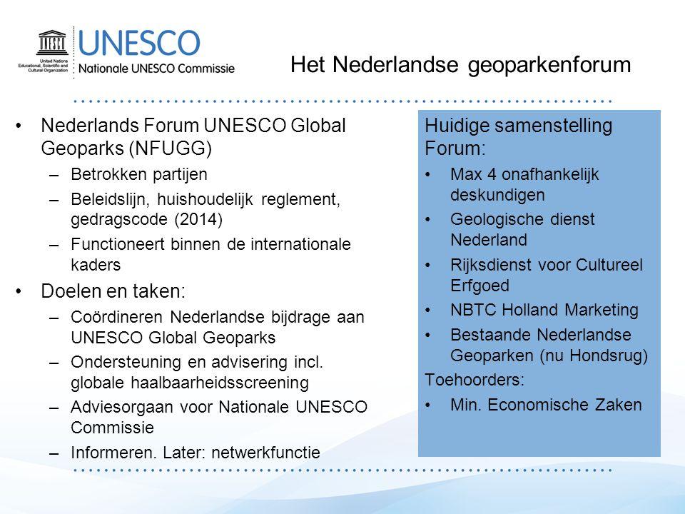 www.unesco.nl mbontenbal@unesco.nl