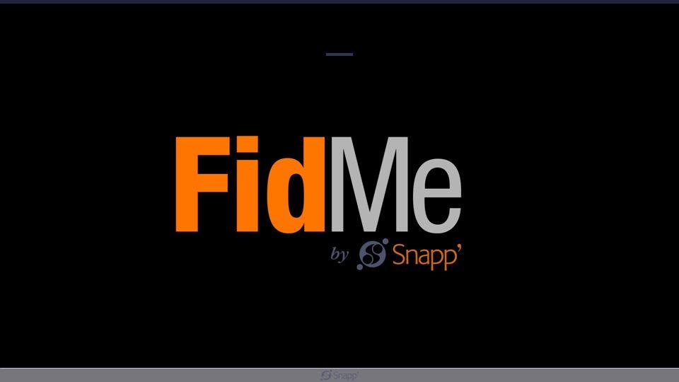 ENKELE VOORBEELDEN VAN KLANTENKAARTEN SCANBAAR IN FIDME FIDME RETAILERS AND FRANCHISES Deze bedrijven werken al met Fidme in Nederland en België.