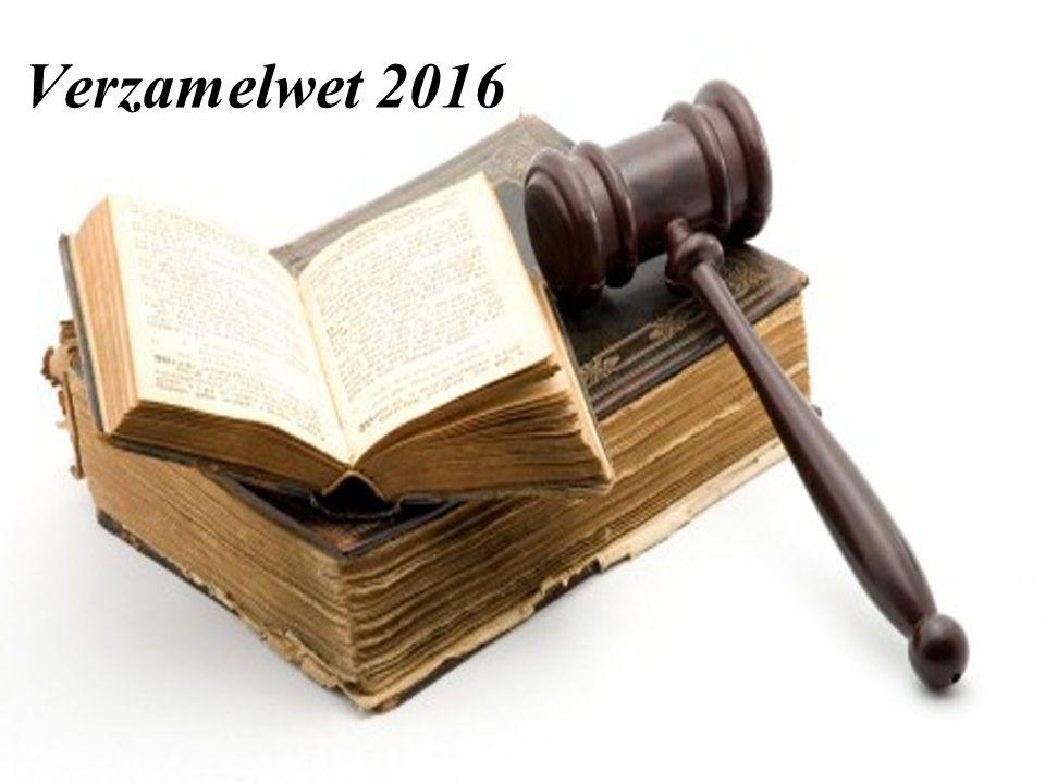 Verzamelwet 2016