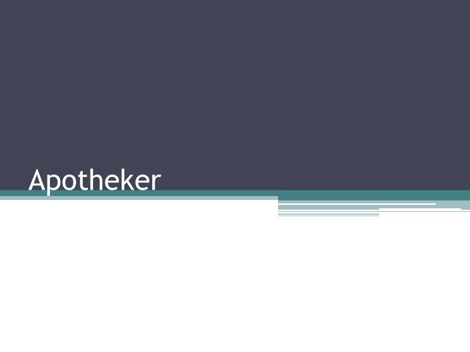 Winst voor de huisartsenpraktijk dossier weer op orde, want er komen wel eens onbekende dingen boven water leerzaam huisarts is alerter op interacties en contraïndicaties het idee dat je goed bezig bent voor je praktijk: patiëntenzorg en dossierbeheer regelmatig contact met de apotheker POH in dienst die evt.