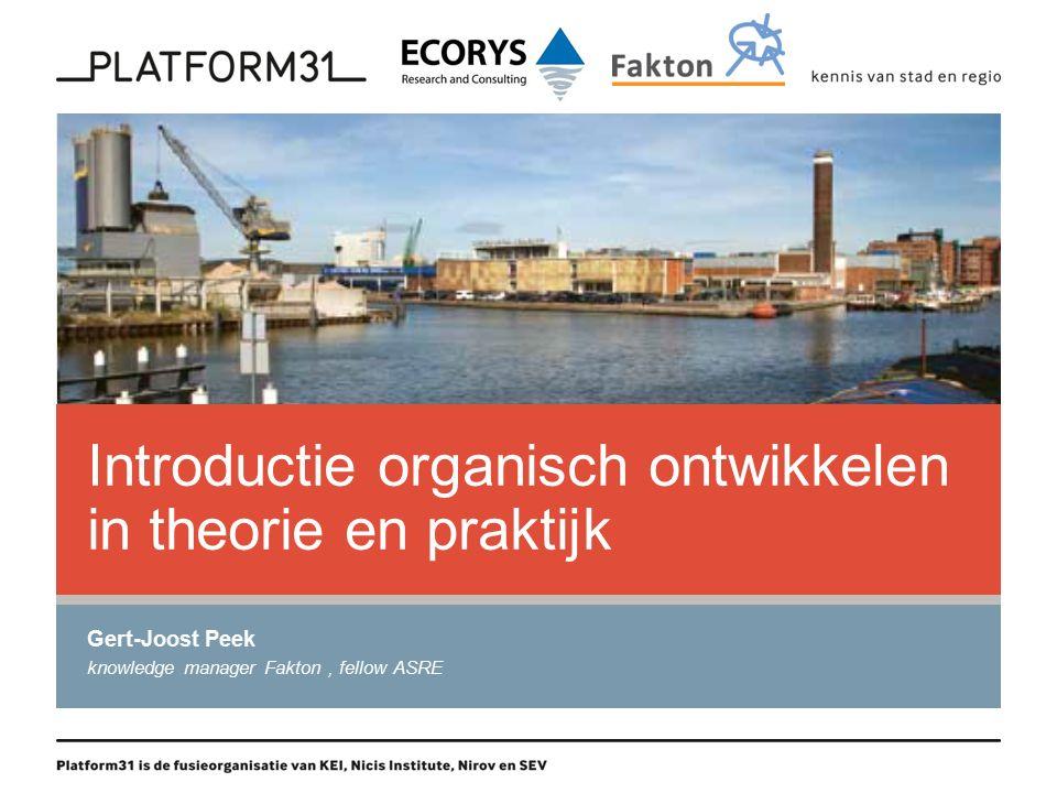 www.toolboxfinancieringsconstructies.nl