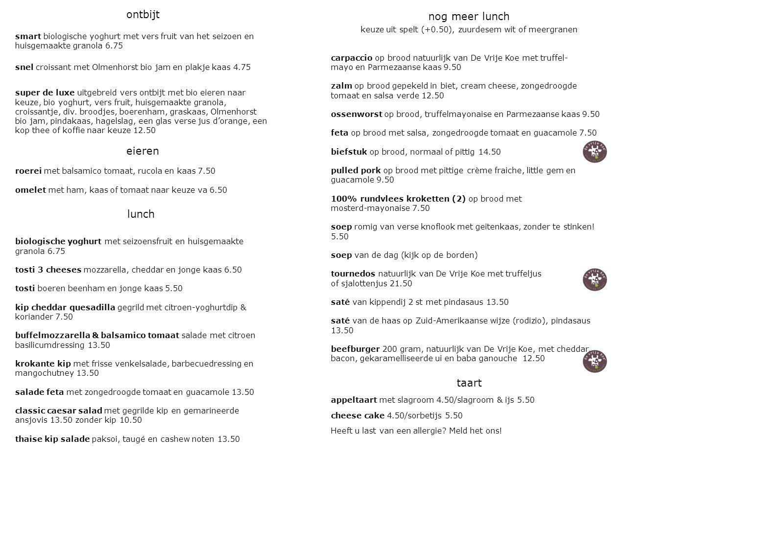 Rusthoek Bar & Grill Relax.Meet. Taste. And Enjoy.