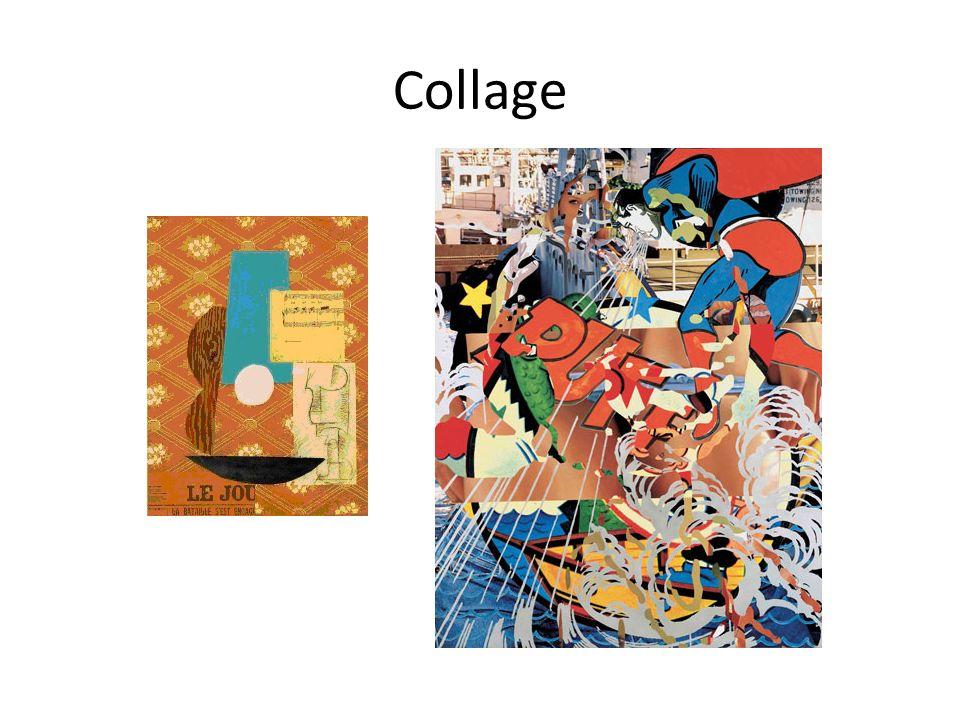 Kunst en … Mediatheekles Schrijf kort op wat jij als kunst beschouwt Geef drie verschillende voorbeelden (in de vorm van plaatjes/geluid/film) in de uit je eigen ervaring.