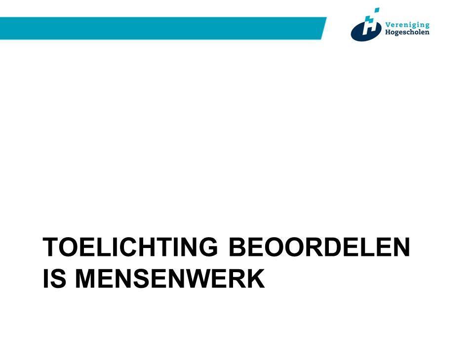 Onderzoekend vermogen = Onderzoekend houding Zie bijvoorbeeld Bruggink & Harinck 2012