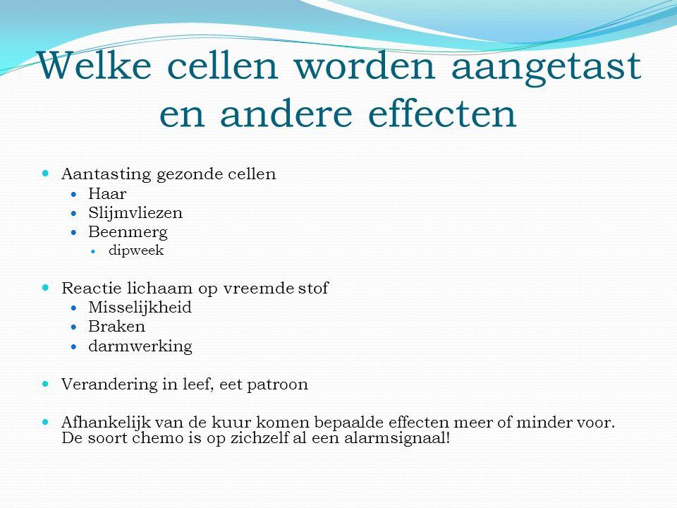 Koorts/Koude rillingen Klacht: koorts en /of KR Zelf: Hygiëne regels Waarschuwen: koorts boven 38.5 en KR