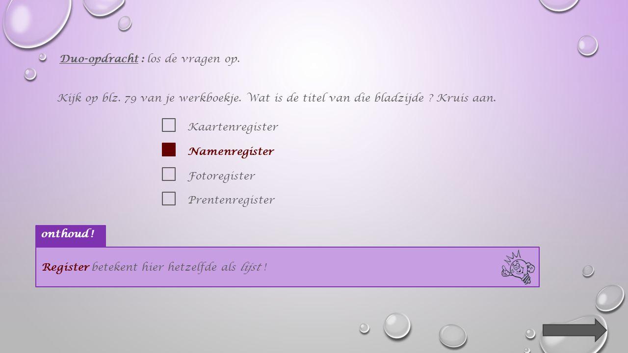 3.Noteer op de kaart bij het de eerste letter van de naam van de volgende gemeenten : Halle – Vilvoorde – Affligem – Tienen – Diest.