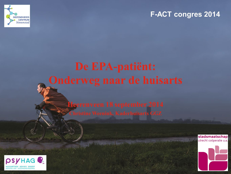 www.factcongres.nl