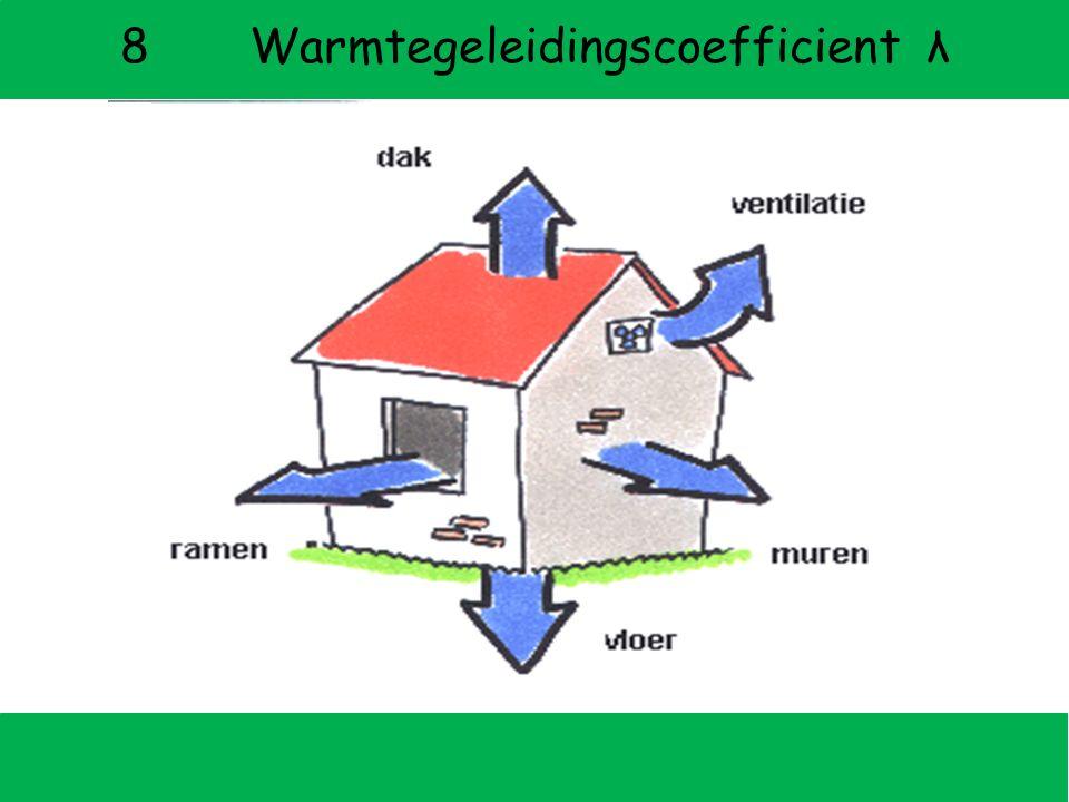 7 sommen maken Met energieomzettingen zijn veel problemen op te lossen: 1 plaatje met gegevens maken 2 energie-omzetting opschrijven 3 formule maken m