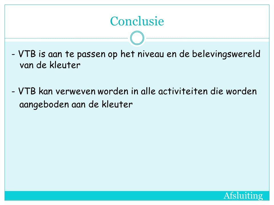 Spin groep 2 Thema: Woeste Willem en Sinterklaas Inhouden: Spelactiviteiten Lees - schrijfactiviteiten Reken- Wiskunde activiteiten Gespreksactiviteit