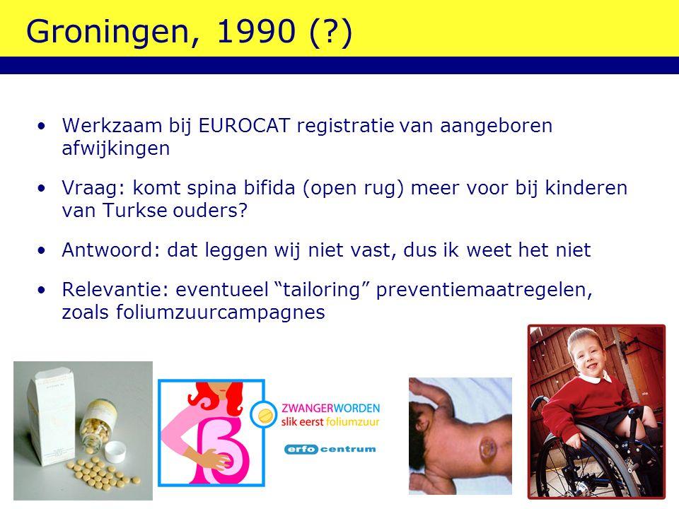 Artikel 1 van de Grondwet Allen die zich in Nederland bevinden, worden in gelijke gevallen gelijk behandeld.