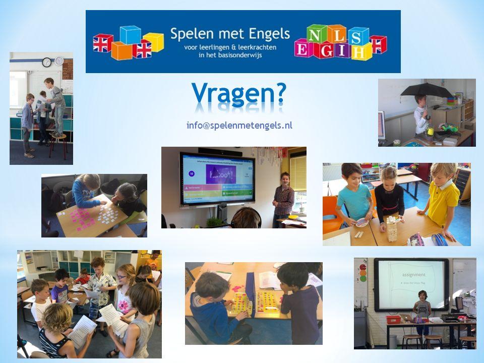 info@spelenmetengels.nl