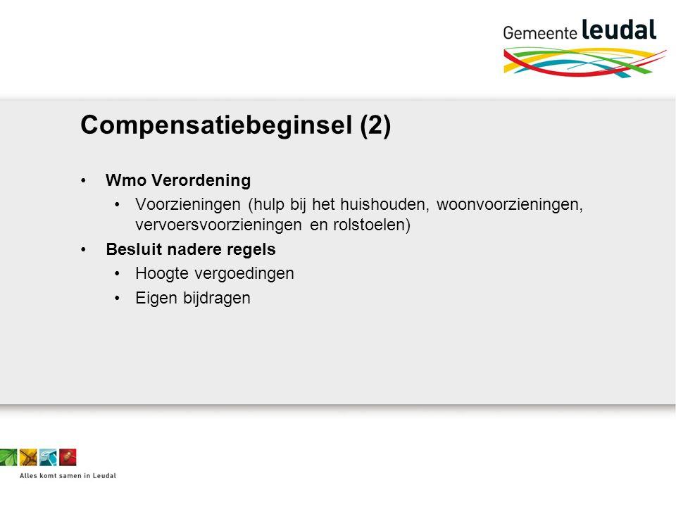 Budget: 2010 2011 Budget (Leudal)€151.899€166.900