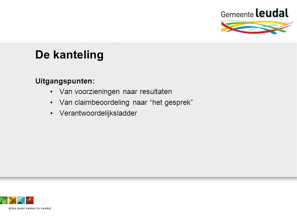 Doelgroep/begripsbepaling: De volgende mensen moeten inburgeren: Oudkomers: voor 1 januari 2007 al in Nederland wonend en op 31 december 2006 nog geen nieuwkomer volgens de oude Wet inburgering nieuwkomers.