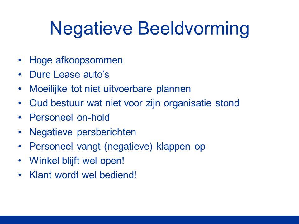 Opdracht Gerrit van Hofwegen Brengen van Rust Aansturen IGSD & NWG Aansturen MT Samenwerking sub regio's Advies – plan voor bestendige organisaties